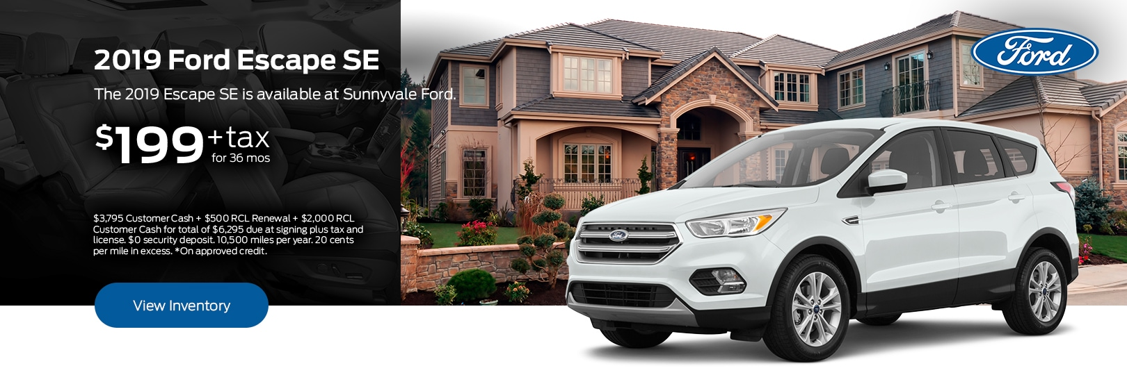 2019 Ford Escape SE.jpg