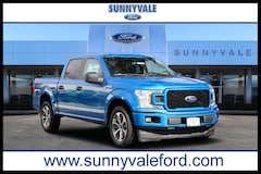 2019 Ford F-150 STX For sale in Sunnyvale