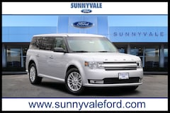 2018 Ford Flex SEL For sale in Sunnyvale