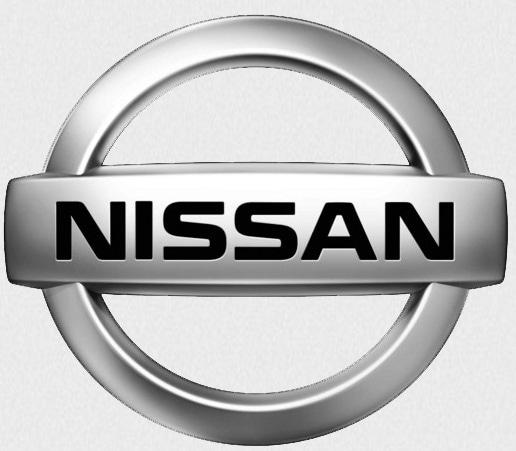 Sunridge Nissan Inc