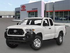 New 2017 Toyota Tacoma Truck Access Cab Long Island New York