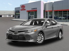 2018 Toyota Camry Sedan For Sale Long Island
