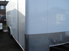2019 Wells Cargo RF 85X202
