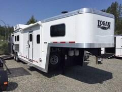 2019 Logan Coach Limited 810