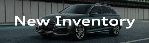 Audi Glenwood Springs CO | Audi Dealer Near Vail, Aspen