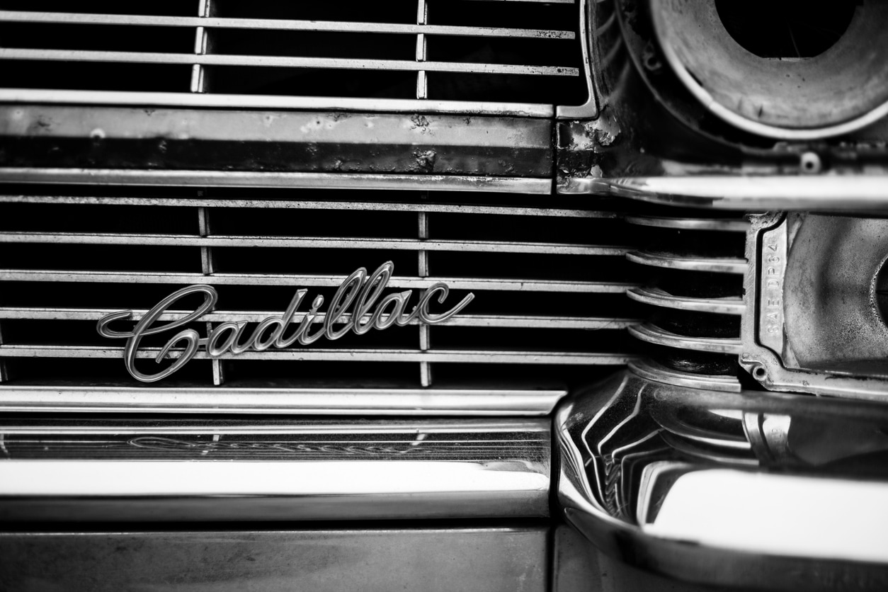 What Makes a Cadillac so Reliable?