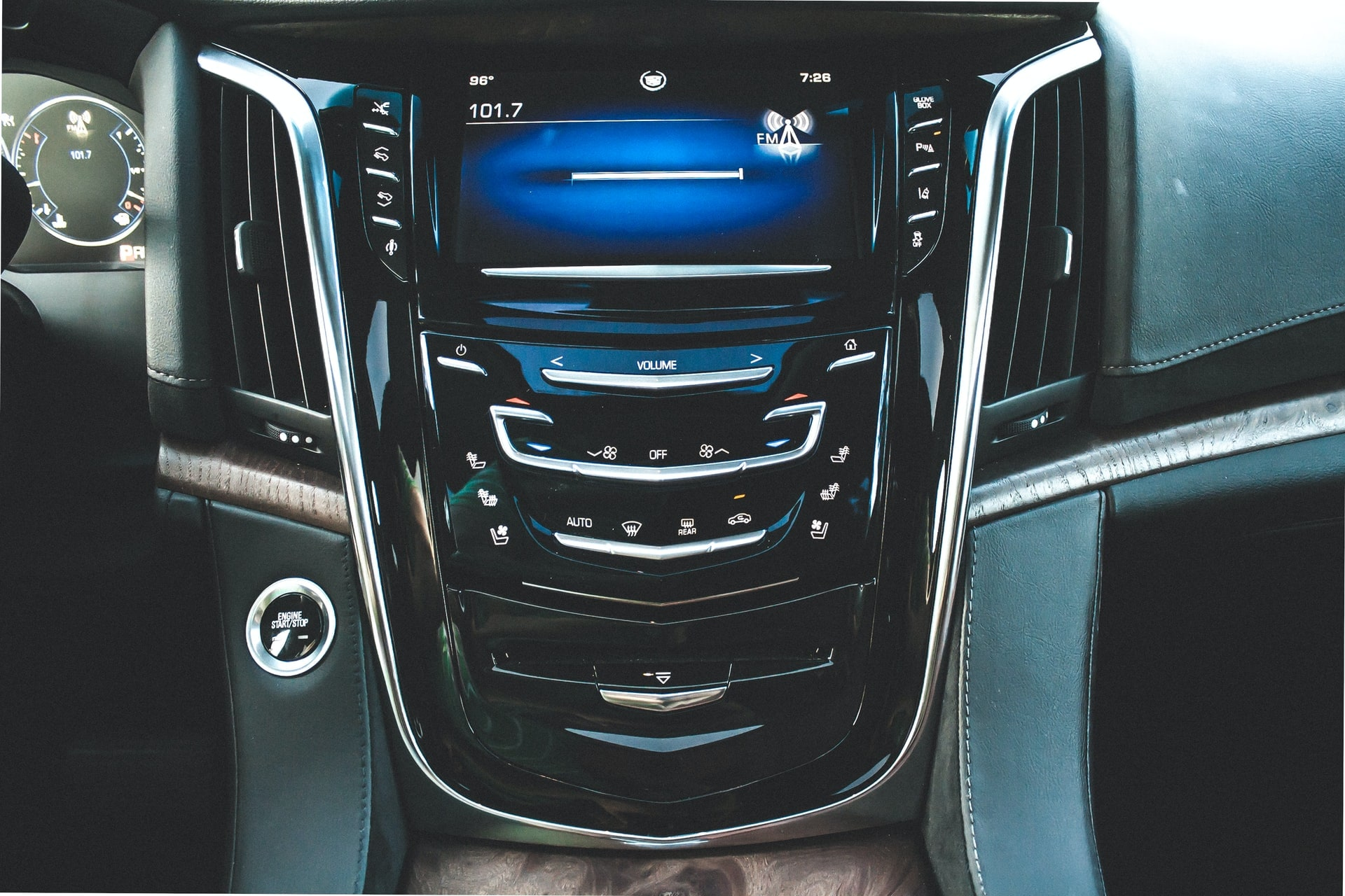 Cadillac's Impressive 2022 CT5-V Blackwing to Arrive This Year