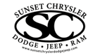 Sunset Chrysler Dodge & Jeep