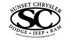 Sunset Chrysler Dodge & Jeep
