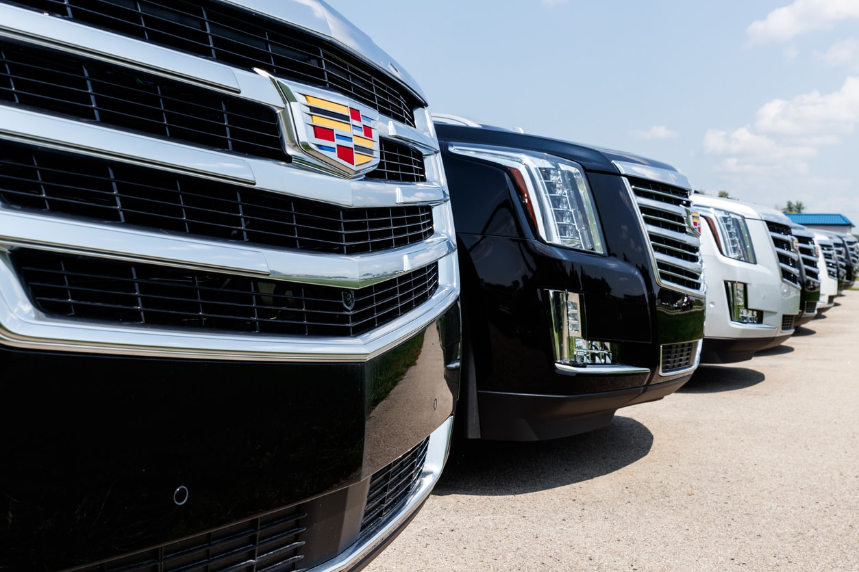 Auto Body and Collision Repair | Premier Collision of Sarasota