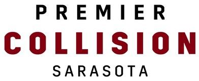 Premier Collision of Sarasota