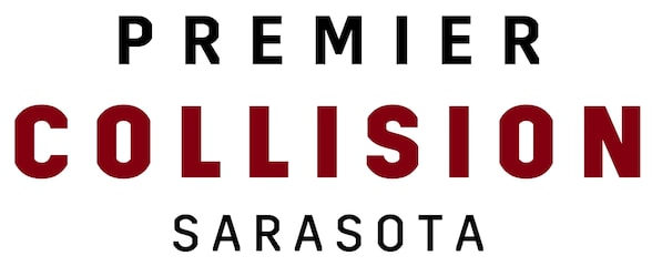 Premier Collision of Sarasota