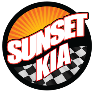Sunset Kia of Auburn