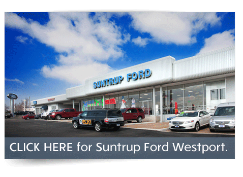 Suntrup Ford Westport