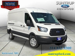 New Ford  2018 Ford Transit-150 150 Van in St. Louis, MO
