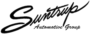Suntrup Automotive Group