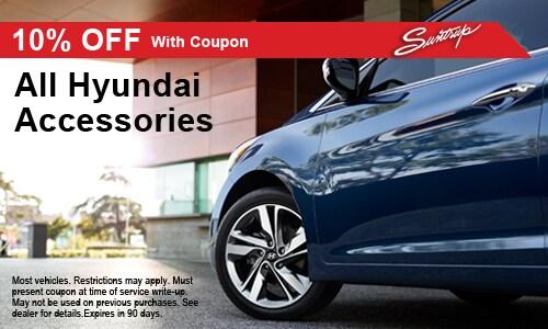 Parts Specials U0026 Coupons | Suntrup Hyundai South