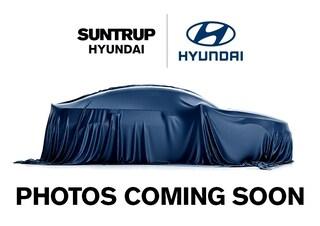 2017 Hyundai Elantra SE Sedan in St. Louis, MO