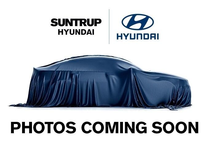 2013 Hyundai Accent SE Hatchback In Wentzville, MO