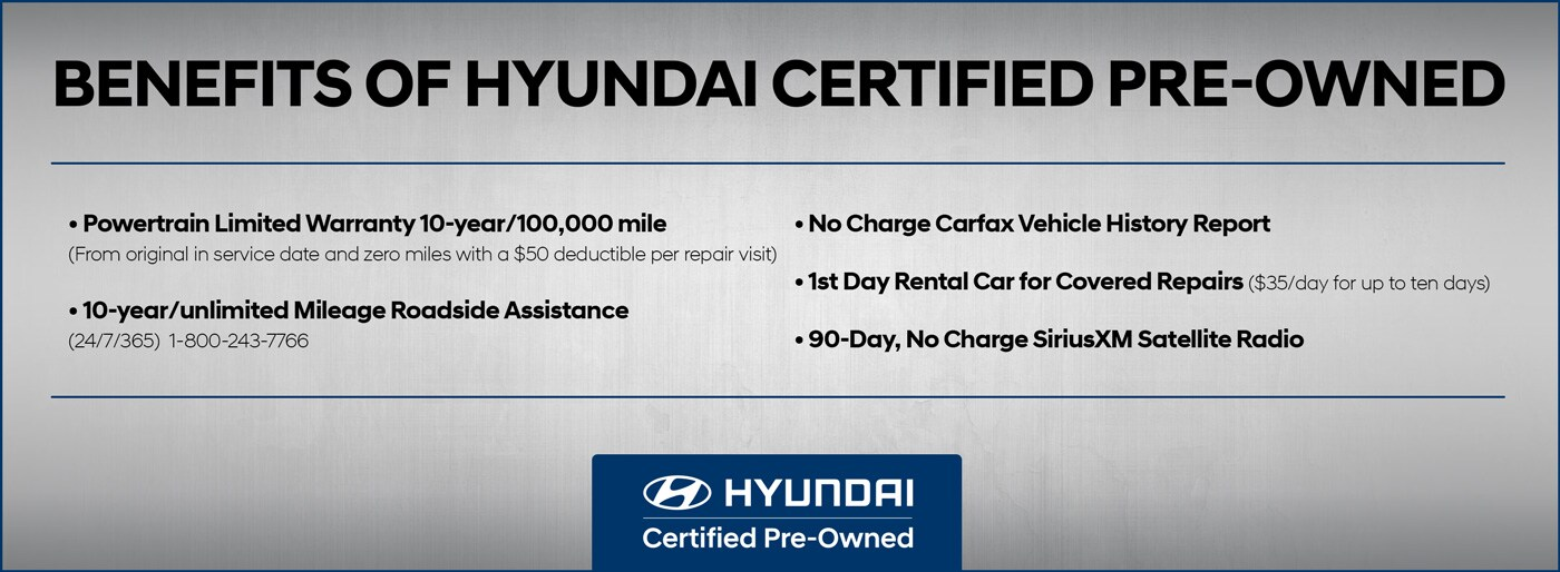 St Louis Suntrup Hyundai South New Amp Used Hyundai Cars
