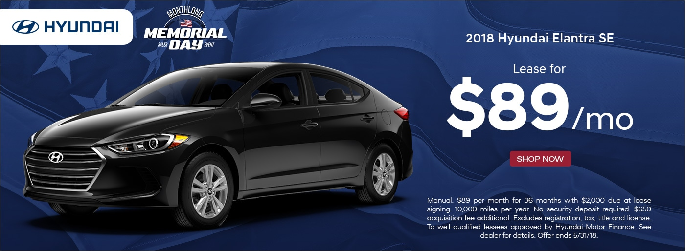 St Louis Suntrup Hyundai South | New & Used Hyundai Cars