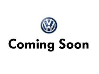 2018 Volkswagen Golf GTI Base w/6sp DSG & Driver Assistance Package Hatchback