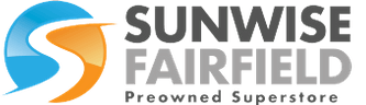 Sunwise Fairfield Preowned Superstore