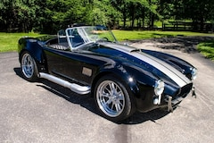 1965 Superformance Shelby Cobra MKIII Convertible near Mansfield, OH