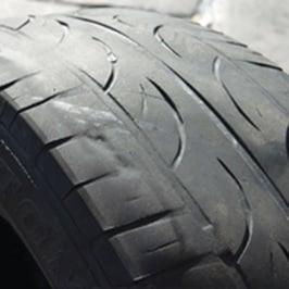 Acura Tire Repair Replacement Superior Acura Cincinnati Fairfield - Acura tires