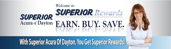 Acura Of Dayton >> Superior Acura Of Dayton In Centerville Oh New And Used Acura Cars
