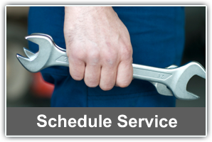 Acura Of Dayton >> Centerville Acura Car Repair Superior Acura Of Dayton Acura Service