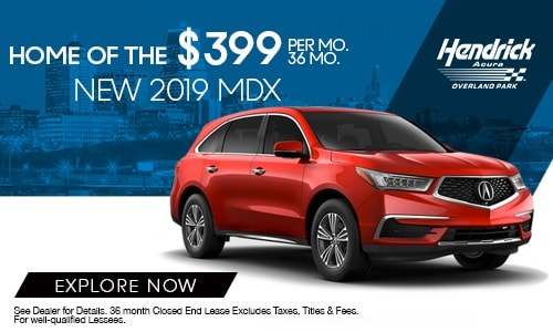 New Used Acura Cars Near Kansas City Serving Shawnee Olathe