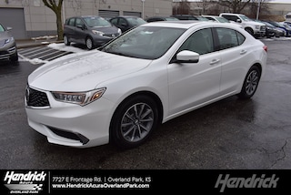 certified pre owned cars near kansas city hendrick acura. Black Bedroom Furniture Sets. Home Design Ideas