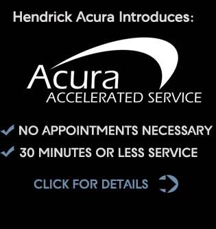 acura service near kansas city overland park hendrick. Black Bedroom Furniture Sets. Home Design Ideas