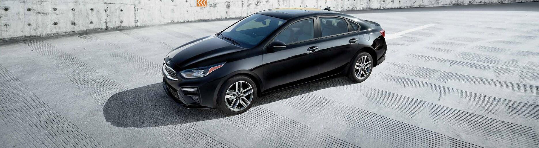 Honda Dealers Cincinnati >> New & Used Car Dealers in Cincinnati | Acura, Honda ...