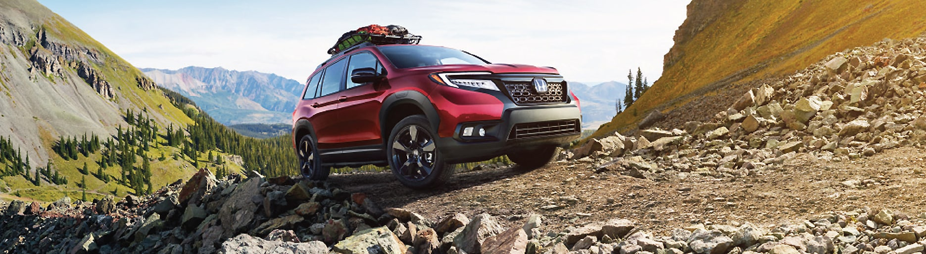 Superior Hyundai Beavercreek >> New & Used Car Dealers in Cincinnati | Acura, Honda, Hyundai, Kia & Genesis