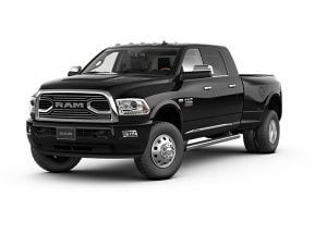 Dodge Dealership Conway Ar >> New Ram Lineup | Superior Dodge Chrysler | Conway, AR