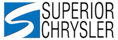 Superior Chrysler Center