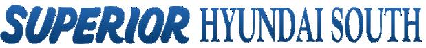 Superior Hyundai South