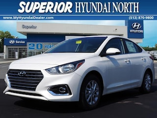 Superior Hyundai North >> Superior Hyundai North Fairfield Ohio New Used Cars Trucks Suv