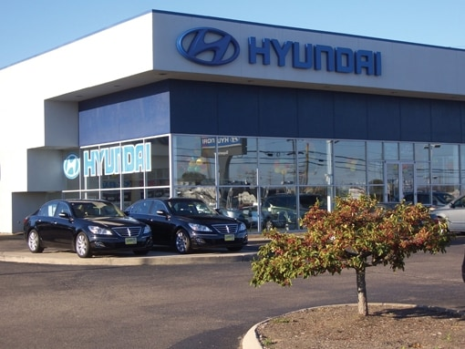superior hyundai cincinnati ohio new used cars trucks autos post. Black Bedroom Furniture Sets. Home Design Ideas