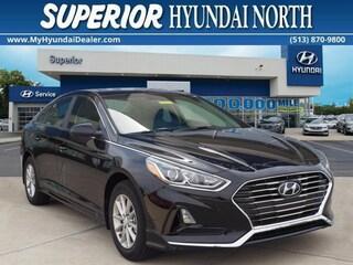 Superior Hyundai North >> Superior Hyundai North Fairfield Ohio New Used Cars Trucks Suv