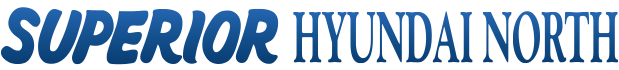 Superior Hyundai North