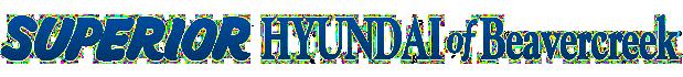 Superior Hyundai of Beavercreek