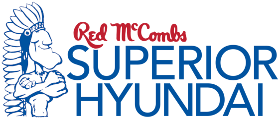 Red McCombs Superior Hyundai