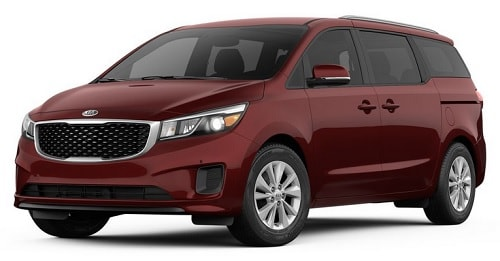residual per specials soul security top stk new miles a vehicle for year kia burlington mo lease deposit msrp
