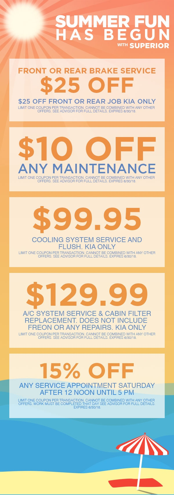 htm features in repair coupons service car department index mcmurray south hills kia