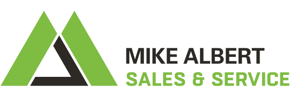Mike Albert Sales & Service | Car and Truck | Sales, Service