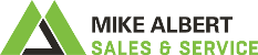 Mike Albert Sales & Service