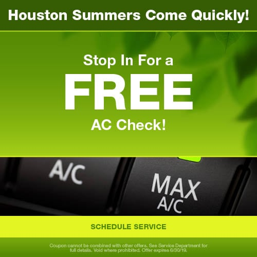 FREE AC Check